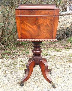 Mahogany antique teapoy2.jpg