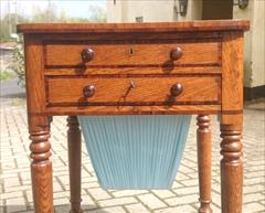Oak antique sewing table3.jpg