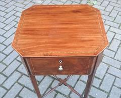 Mahogany antique lady's work box4.jpg