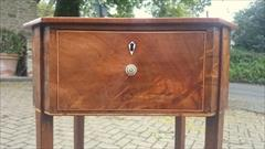 Mahogany antique lady's work box6.jpg