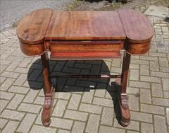 Regency antique work table4.jpg