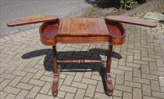 Regency antique work table5.jpg