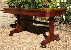 Antique 19thCentury Library Table Sofa Table 57x28x28halfhighx23halfknee_14.JPG