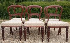 060320186 Antique Dining Chairs 35h 18h 19w 19d _2.JPG