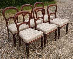 060320186 Antique Dining Chairs 35h 18h 19w 19d _5.JPG