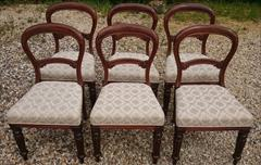 060320186 Antique Dining Chairs 35h 18h 19w 19d _7.JPG