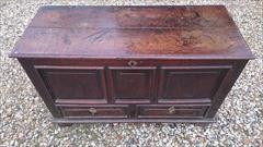 2903201817th century oak antique mule chest coffer chest 20½d 50w 31h _8.JPG