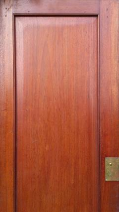 Mahogany antique wardrobe5.jpg