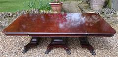 1405201819th century antique dining table 49 deep 132½ long _16.JPG
