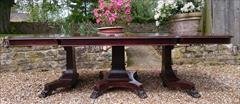 1405201819th century antique dining table 49 deep 132½ long _19.JPG