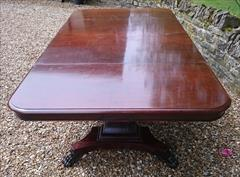 1405201819th century antique dining table 49 deep 132½ long _22.JPG