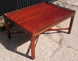 0711201920th Century Coffee Table 30 deep 42w 19h 20h _1.JPG