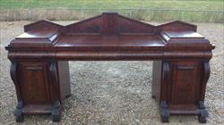 George IV mahogany antique sideboard.jpg