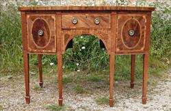 Mahogany antique sideboard.jpg
