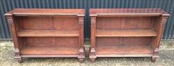 antique bookcase 1.JPG