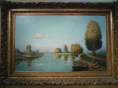 Gustave Danthon painting.jpg