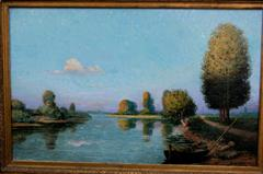 Gustave Danthon painting1.jpg