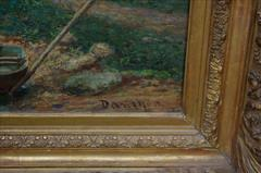 Gustave Danthon painting2.jpg
