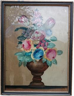 Antique painting on glass.jpg
