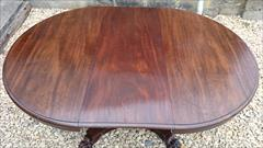 AntiqueExtendingBreakfastTableMahogany48closed67extended_10.JPG