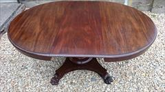 AntiqueExtendingBreakfastTableMahogany48closed67extended_11.JPG