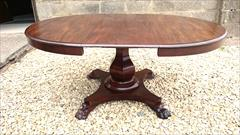 AntiqueExtendingBreakfastTableMahogany48closed67extended_12.JPG
