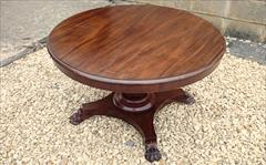 AntiqueExtendingBreakfastTableMahogany48closed67extended_3.JPG