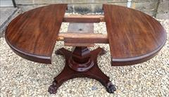 AntiqueExtendingBreakfastTableMahogany48closed67extended_8.JPG