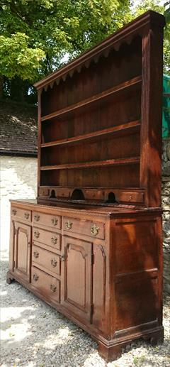 antique oak dresser5.jpg