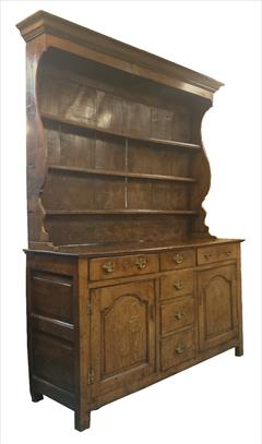 antique oak dresser3.jpg