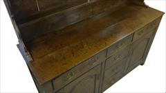 antique oak dresser6.jpg