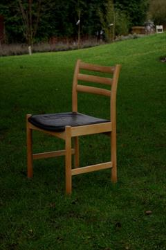 Soro Stole oak dining chairs5.jpg