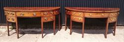1780 Pair of George III Sideboards 31½ 80cmw 78¼ 199cmw 36 92cmh _1.JPG