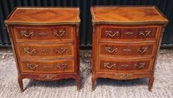 1860 Pair of Bedside Chests 25 63cmw 15 38cmd 30 or 31h _3.JPG