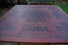 mosaic pattern coffee table2.jpg
