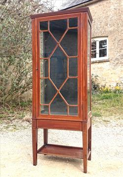 Mahogany antique cabinet.jpg