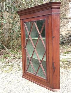 Antique hanging corner cupboard2.jpg