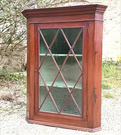 Antique hanging corner cupboard3.jpg