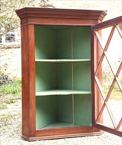 Antique hanging corner cupboard4.jpg