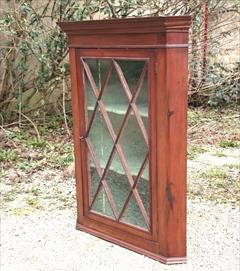Antique hanging corner cupboard5.jpg