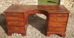 mahogany antique desk.jpg