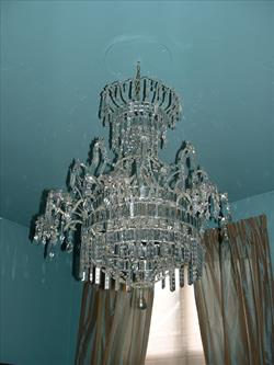19th century French antique chandelier.jpg