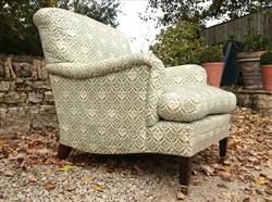 Howard and Sons Bridgewater Chair 1940 6.JPG