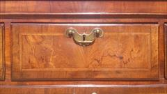 Walnut antique chest on chest6.jpg