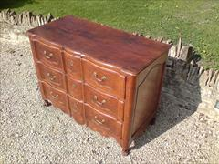 19th century antique French Commode1.jpg