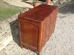 19th century antique French Commode3.jpg