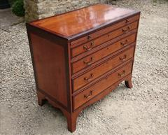 SatinwoodChest33andhalfhigh20deep35andahalfwide_13.JPG