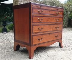 SatinwoodChest33andhalfhigh20deep35andahalfwide_14.JPG