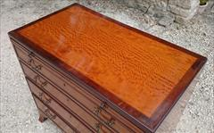 SatinwoodChest33andhalfhigh20deep35andahalfwide_15.JPG
