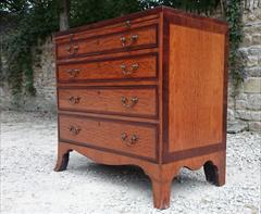 SatinwoodChest33andhalfhigh20deep35andahalfwide_17.JPG